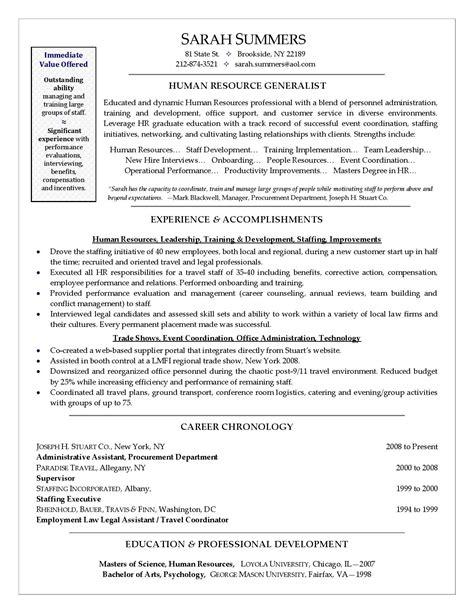 free resume sles wolfgang career counseling resume