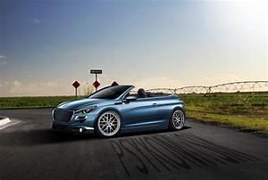 Audi Cergy : les photoshop de psykomysik le salon de th forums audi passion ~ Gottalentnigeria.com Avis de Voitures