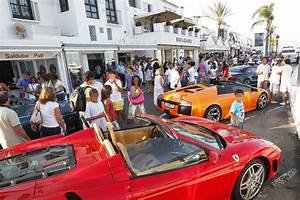 Discover Marbella Puerto Bans Holidays And Sun