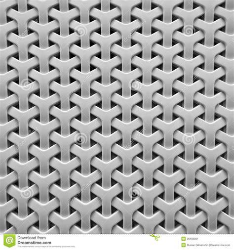 geometric texture stock image image