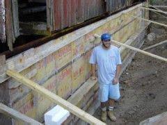 kossnar kreations ltd barn construction