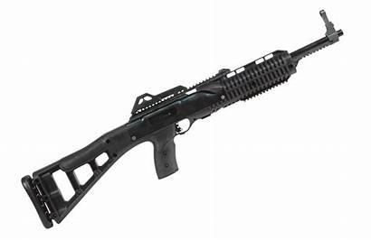 9mm Carbine Gun Options Point Hi Affordable