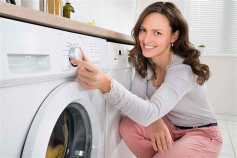 washing machine and dryers miele washing machines review canstar blue