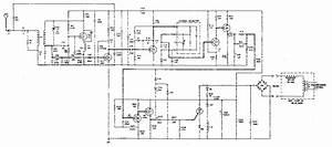 Wiring Diagram Diagram  U0026 Parts List For Model 139654002