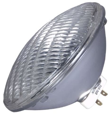 300 watt par56 led replacement premier lighting
