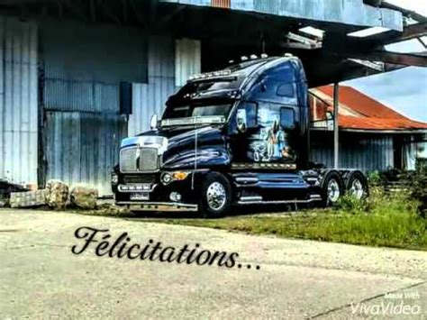 Transports Flao - YouTube