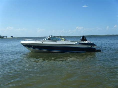 Wellcraft Open Bow Boats For Sale by Wellcraft Ski Boat For Sale