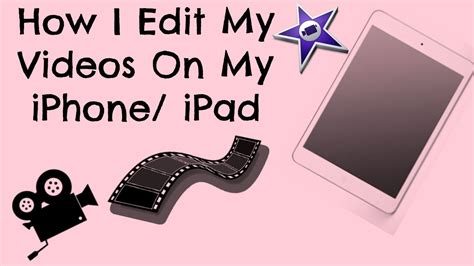 how to edit a on iphone how to edit using your iphone how