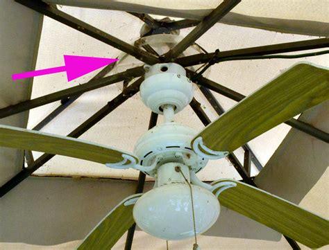lightweight gazebo ceiling fan ceiling fan in gazebo in buffalo ny buffalo