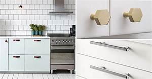 Griffe Für Küche : moderne k chenschrank griffe ~ Eleganceandgraceweddings.com Haus und Dekorationen