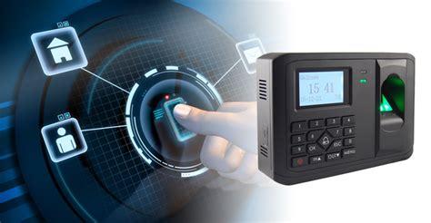 access control system services denver   rates