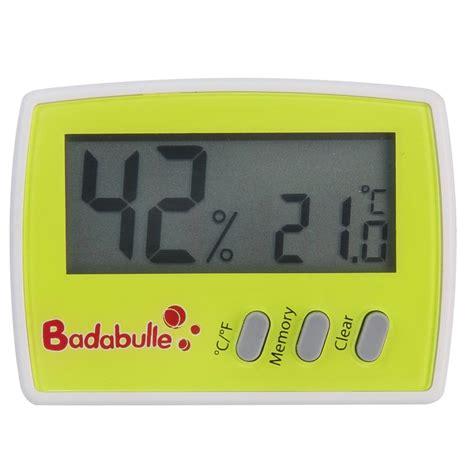 taux d humidité dans une chambre taux d humidite maison 28 images trouver le taux d