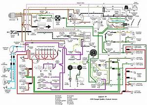 Topstylish As Well As Gorgeous Automotive Wiring Diagrams