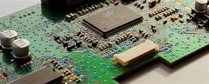 Advantages Of Turnkey Pcb Assembly Services For Start
