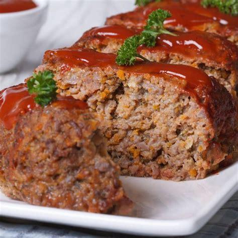 recette de viande simplissime facile rapide