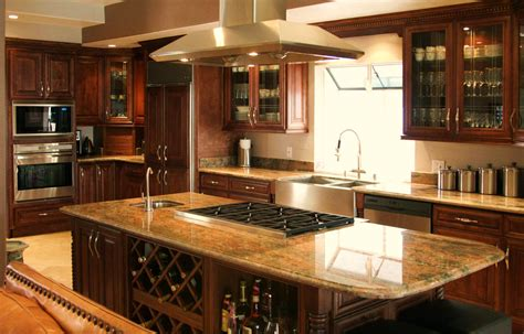 cabinet ideas for kitchens kitchen remodelling
