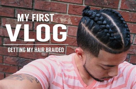 images  video  pinterest combover