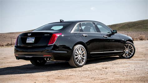 cadillac  planning  product onslaught
