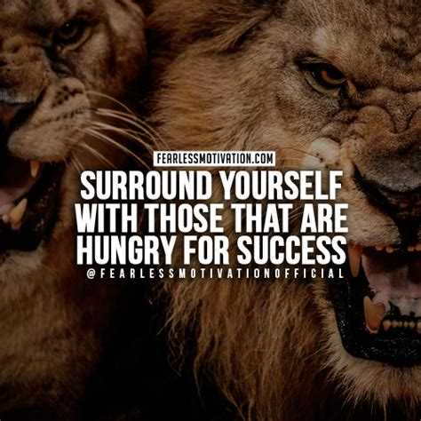 30 Motivational Lion Quotes In Pictures  Courage & Strength. Adventure Journal Quotes. Quotes About Love Shakespeare. Friday Quotes Craig's Dad. Single Quotes Python. Summer Quotes Pinterest 2014. Book Quotes Quotes. Marriage Quotes Robert Burns. Quotes About Moving On From Cheating