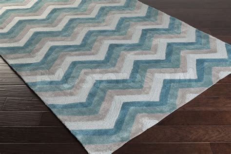 teal area rug teal area rug with borders interior home design