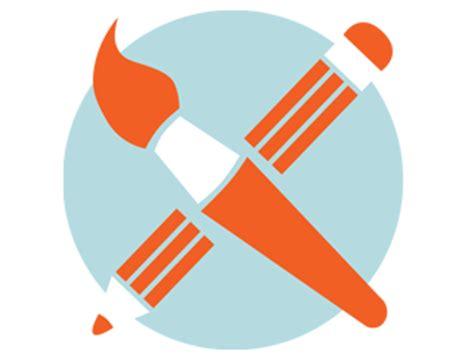 logo designer logo designer india custom small business logo design company trignosoft solutions
