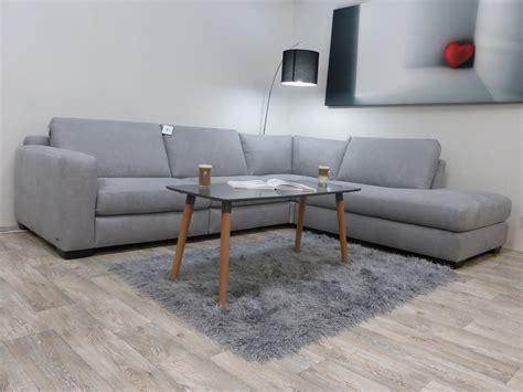 natuzzi editions cagliari r h chaise corner sofa furnimax brands outlet