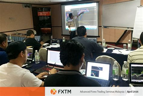 currency trading companies forex trading company malaysia pocugyko web fc2