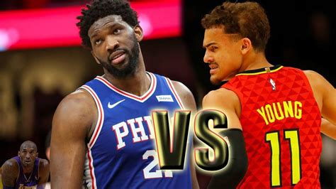 The bulls in 2012 and twice this postseason. Philadelphia 76ers vs Atlanta Hawks Full Game! January 30 ...