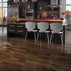 Lauzon Hardwood Flooring Distributors by Lauzon Hardwood Flooring Distributors Gurus Floor