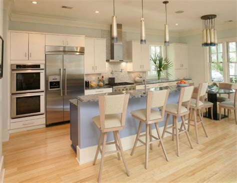 Top 15 kitchen flooring ideas ? pros and cons of the most