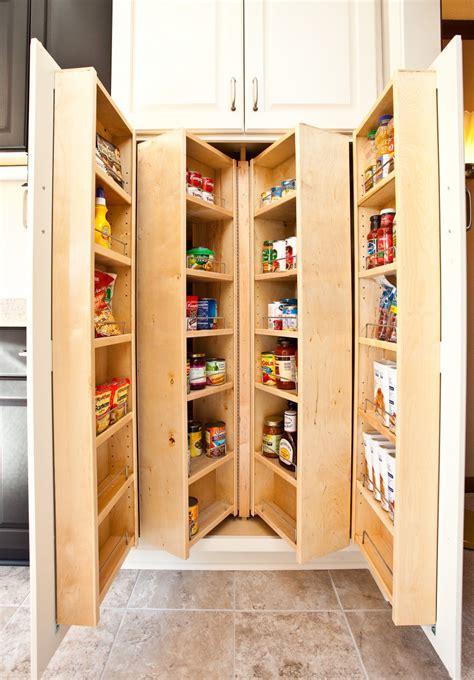 small closet space saver ideas roselawnlutheran