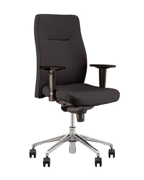 fauteuil de bureau synchrone orlando fauteuil chaise de bureau synchrone ergonomique