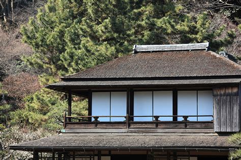 Three Ideas From Traditional Japanese Homes To Simplify