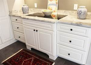 lowes stock cabinetskitchen cabinet doors special order With best brand of paint for kitchen cabinets with richmond va wall art