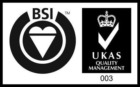 2015 Quality Management System Fundamentals