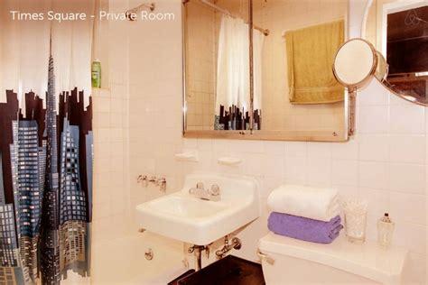 chambre de bonne à louer bon plan chambre à louer à york avec salle de bain