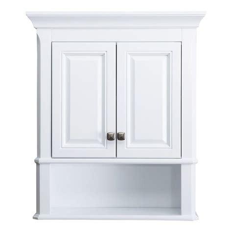 home decorators collection moorpark    bathroom