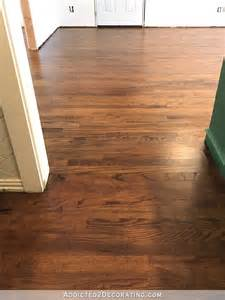 Stain Concrete Floors Picture