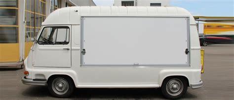 camion cuisine occasion fabricant de camions magasin et remorques magasin de