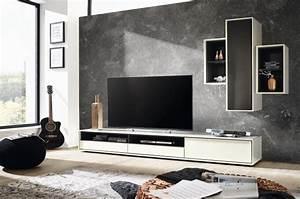 Hülsta Boxspringbett Suite Comfort : h lsta sideboard vedua m bel h bner ~ Yasmunasinghe.com Haus und Dekorationen