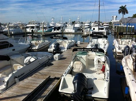 Boat Rental Intracoastal Fort Lauderdale by Ft Lauderdale Boat Rentals Get On The Water Today