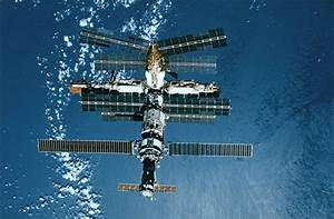 Space In Images - 2013 - 09