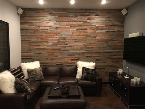 artis wall beautiful accent walls builders general
