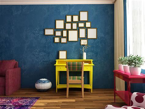Download Wallpaper Vs Paint Gallery