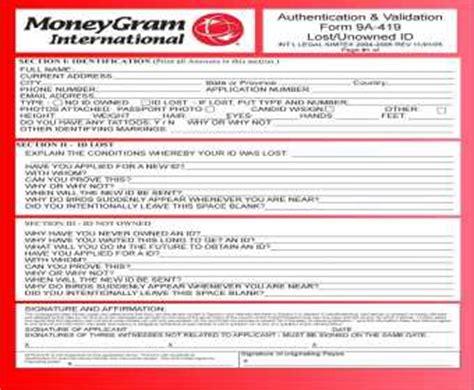 moneygram customer service phone number moneygram customer service complaints department