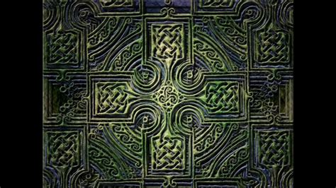 Irish Celtic Knot Desktop Backgrounds