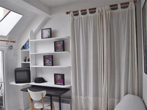 dressing chambre 12m2 zone de avant travaux with dressing chambre 12m2