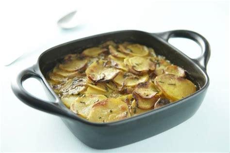 spécialité lyonnaise cuisine spécialités lyonnaises par l 39 atelier des chefs
