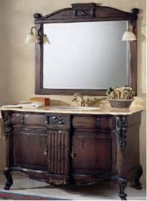 functional bathroom cabinets interior design inspiration