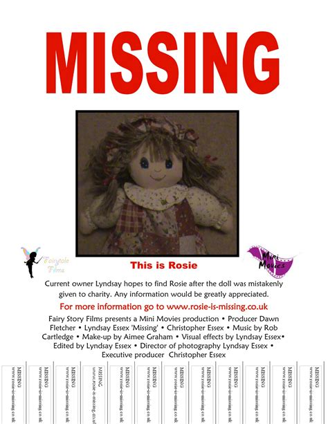 lost template missing flyer template portablegasgrillweber